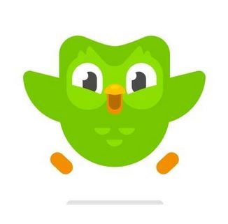 European Portuguese on Duolingo