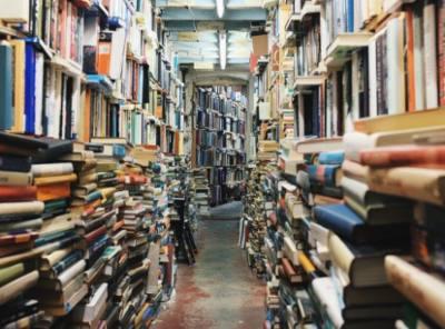 Portuguese books