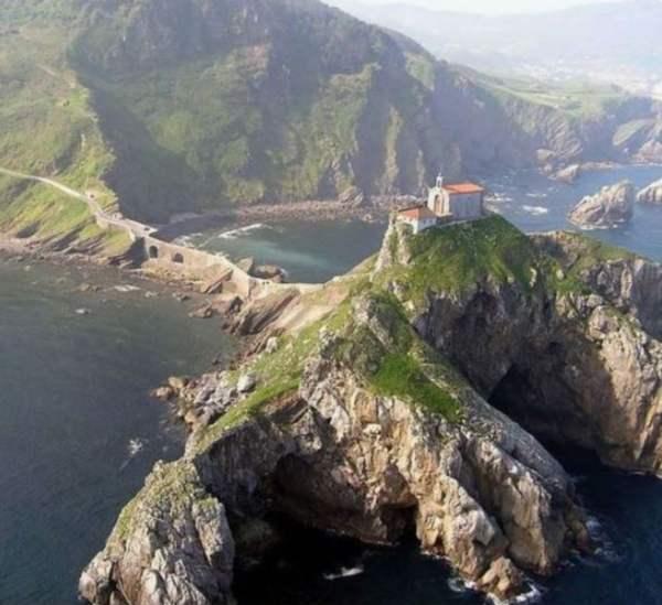 Intermediate Basque: Keep Learning Euskadi's Language