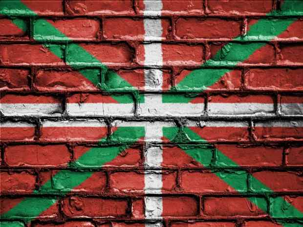 Learning Basque: A Guide for Total Beginners