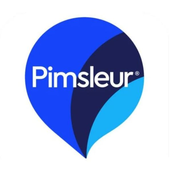The Pimsleur Method: The Most Frank, Complete Review